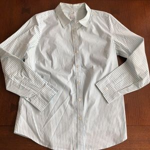 J. Jill Perfect Shirt